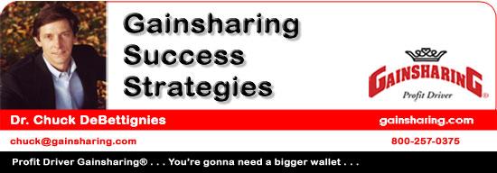 gainsharing.com