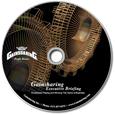 Gainsharing DVD